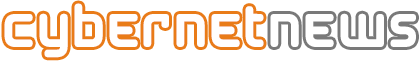 CyberNet News Logo