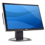 Dell Offers 2405FPW Monitor For $899