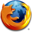 Mozilla Firefox 2 Alpha 1 Available For Download