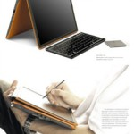 New Lenovo Laptop The Tablet PC Of The Future?
