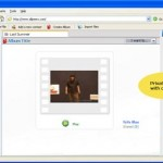 The New Way Of File Sharing Is With 'Peer Pressure'