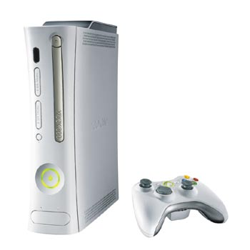 Gamestop Still Has 30% Of Xbox 360 Preorders To Fulfill