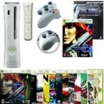 Xbox 360's Are Coming To A Store Near You