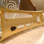 What Ever Happened With The Gold Xbox 360 Faceplate?