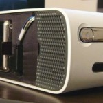 Making A Dock For Your iPod In The Xbox 360