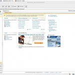 Microsoft Office Live Beta Screenshots Now Available