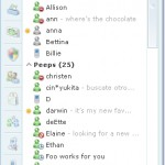 Windows Live Messenger Available To The Public