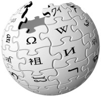 Wikipedia Publishes Its Millionth Article...WOW!