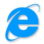 Microsoft Patches IE...Again