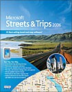 Best Buy Selling Microsoft Streets And Trips For $9.99