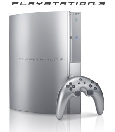 Another Playstation 3 Price And Release Date Rumored