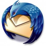 Mozilla Thunderbird 1.5.0.2 Officially Released For Download