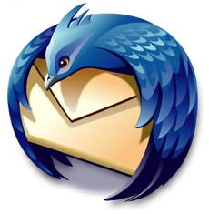 What To Expect From Mozilla Thunderbird 2.0 Alpha 1