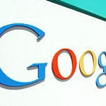 Is Google Pushing To Release Unlimited Data Storage?