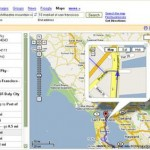 How Do You Use Google Maps? 20 Recommendations