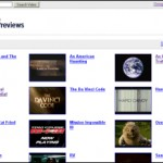 Google Video Gets A Movie Trailer Section