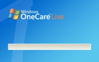 Windows OneCare Gets ICSA Labs Approval