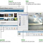 Google Releases Picasa For Linux Machines