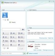 The HotFix Claims To Have Leaked Windows Live Messenger