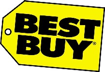 Best Buy 15% Off Open Box Coupon