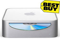 Apple Employees Will Help Sell Macs At Best Buy