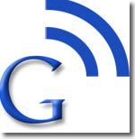 Google Discusses Details On Free Wi-Fi Service