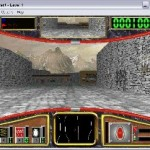 A Blast From The Past: Hover On Windows 95