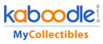 Kaboodle is Up and Running--Collect and Share on the Web!