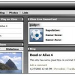 Windows Live Spaces To Replace MSN Spaces