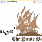 The Pirate Bay Getting Friendly with King of Sweden