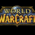 World of Warcraft Closes 30,000 Accounts for Cheating
