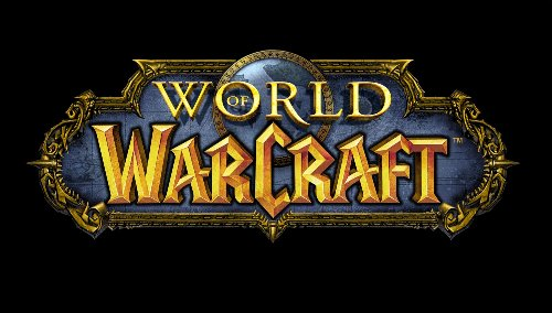 World of Warcraft Closes 30,000 Acounts for Cheating