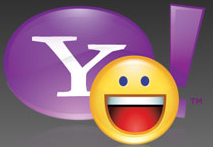 Yahoo Messenger For Mac 3.0 Beta 1 Released
