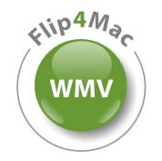 Download The Universal Binary Of Flip4Mac