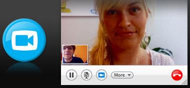 Download The Skype For Mac With Video Preview