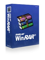 Download WinRAR 3.51 For Free - Today Only!