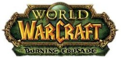 Linux Users Might See World Of Warcraft