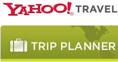 Yahoo Adds Improvements to Trip Planner