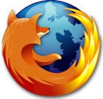 Firefox 2 Beta 2 Slips For A Second Time