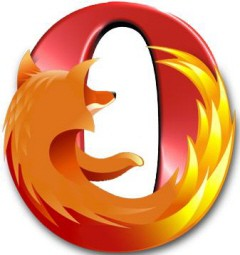 Built-In Opera Features That Firefox Needs Extensions For