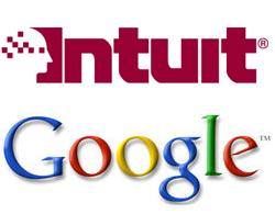 Google and Intuit Alliance
