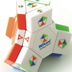 CyberNotes: Insanity Cubes To Help Occupy Your Time