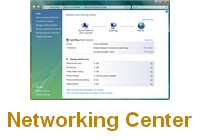 Networking Center