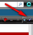 Auto-Hide Tab Bar