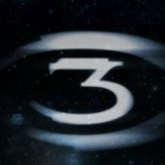 When's the Real Release date for Halo 3?