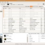 Linux + iPod: Six Tools to Manage your iPod on Linux Systems