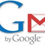 Google Recognizes Need for Users to Export Gmail Messages?