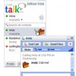 Google Talk Translator Finds Hints of Group Chat and AIM Integration