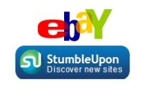 Stumbleupon_ebay
