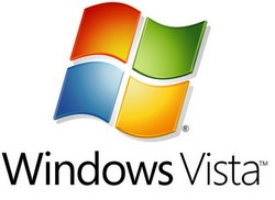Windowsvistasp1